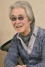 Katsuo Ôno