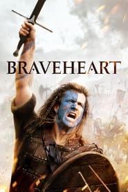 Braveheart - Azwaad Movie Database