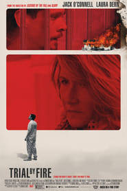 Watch Trial by Fire on Showbox Online