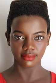 Adinett Nsabimana