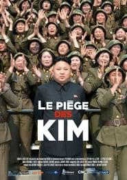 The Trap of Kim
