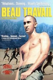 Beau Travail (2000)