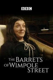 The Barretts of Wimpole Street 1982