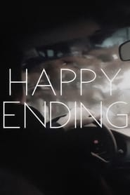 Happy Ending (2020)
