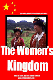 The Women's Kingdom (2006) Zalukaj Online Cały Film Lektor PL CDA
