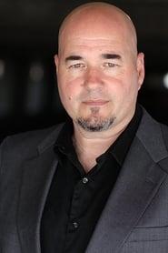 Michael Benjamin Kirby