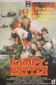 Battle Rats (1990)