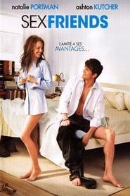 Sex Friends (2011)