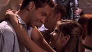 Buffy, la cazavampiros 1x5