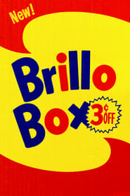 Brillo Box