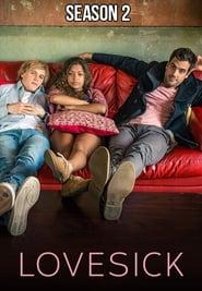 Lovesick Saison 2 Episode 5