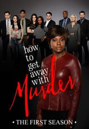 Watch How to Get Away with Murder Season 1 Online Free on Watch32