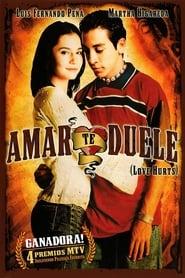 Love Hurts (2002)