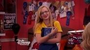 Liv and Maddie 1x20
