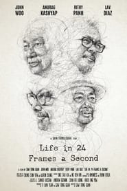 Life in 24 Frames a Second (2021) torrent