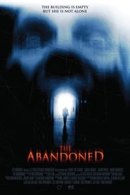 Image The Abandoned – Cei abandonați (2015)