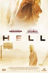 Voir Hell en streaming complet gratuit   film streaming, StreamizSeries.com