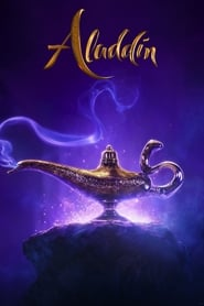 Aladdin Legendado