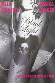 Black Light 2009