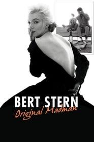 Ver Bert Stern: El primer Mad Man Online HD Español y Latino (2011)