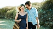 Captura de Before Midnight (Antes del anochecer)