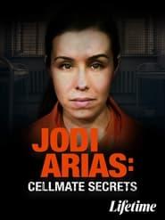 Cellmate Secrets - Season 1