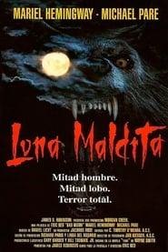 Luna Maldita Película Completa HD 720p [MEGA] [LATINO] 1996
