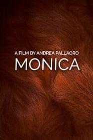 Monica 1970
