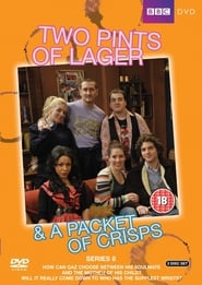 Two Pints of Lager and a Packet of Crisps: Season 8