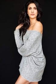 Profil de Parveen Dosanjh