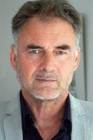 Jean-Christophe Brétigniere