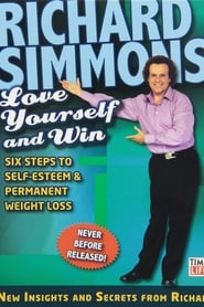 Richard Simmons: Love Yourself and Win 2006