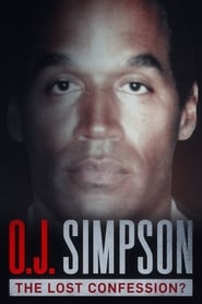 O.J. Simpson: The Lost Confession? (2018) Openload Movies