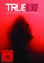True Blood: 6 Staffel