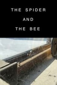 The Spider and the Bee (2020)