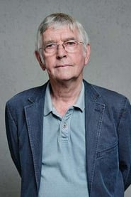 Image Tom Courtenay