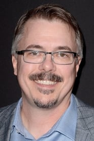 Vince Gilligan — Executive Producer