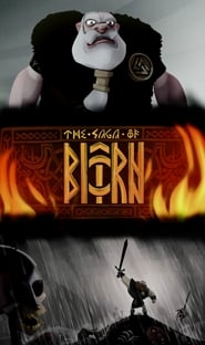 'The Saga of Biorn (2011)