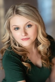 Emily Sue Bengtson