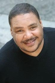 Walter K. Jordan