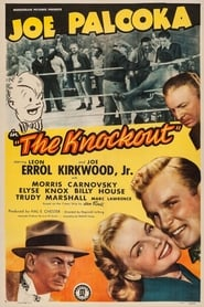 Joe Palooka in the Knockout 1947