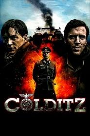مشاهدة مسلسل Colditz مترجم أون لاين بجودة عالية