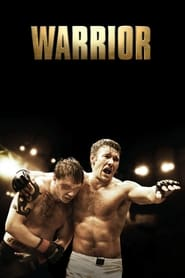 Imagen Warrior Latino Torrent