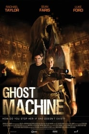 Ghost Machine (2009)