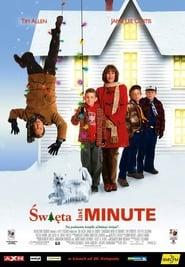 Święta Last Minute