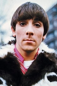 Image Keith Moon