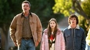 The Middle 1x12