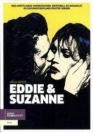 Eddie og Suzanne (1975)
