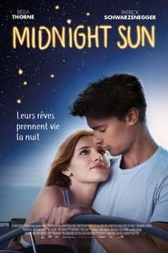 Midnight Sun 2018 Streaming VF - HD