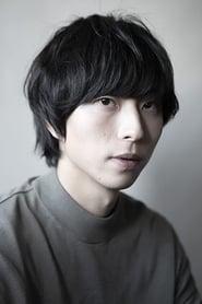 Tatsuya Shirato